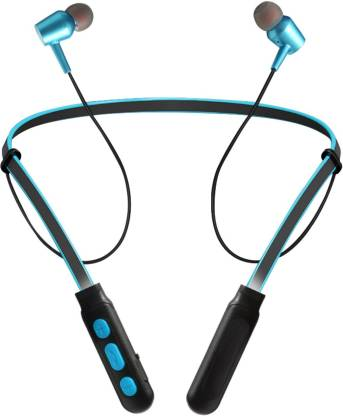 Yozoo BT Headset